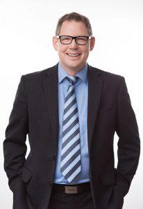 Hans-Christoph Kaiser Patentinhaber USB zum Abheften; usb stick in ordner abheften